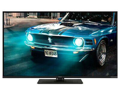 "Panasonic TX55GX550B 55"" Ultra HD 4K LED TV £339.15 sold by Crampton & Moore on eBay"