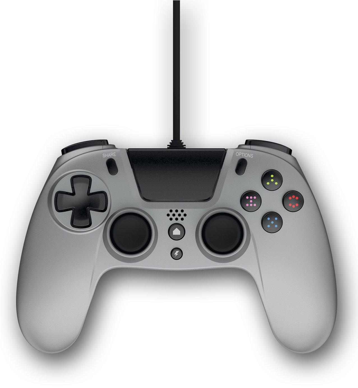 Gioteck VX-4 PS4 controller £15.99 @ Argos