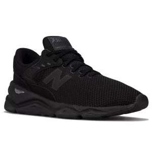 Mens New Balance MSX90 Running Trainers Black, Green, Blue, White £27.99 @ g.t.l_outlet eBay