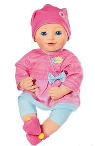 Zaph creations Elli doll £29.99 @ Very Free click and collect