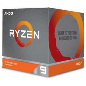 AMD Ryzen 9 3900X 3.8GHz Dodeca Core AM4 CPU -£469.97 with code PRESSIES @ CCL Ebay