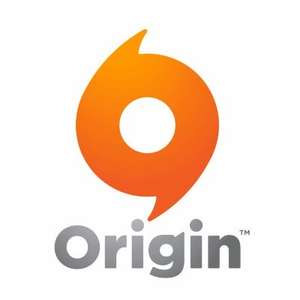 [PC] Origin Access First Month 99p @ Origin - New accounts only