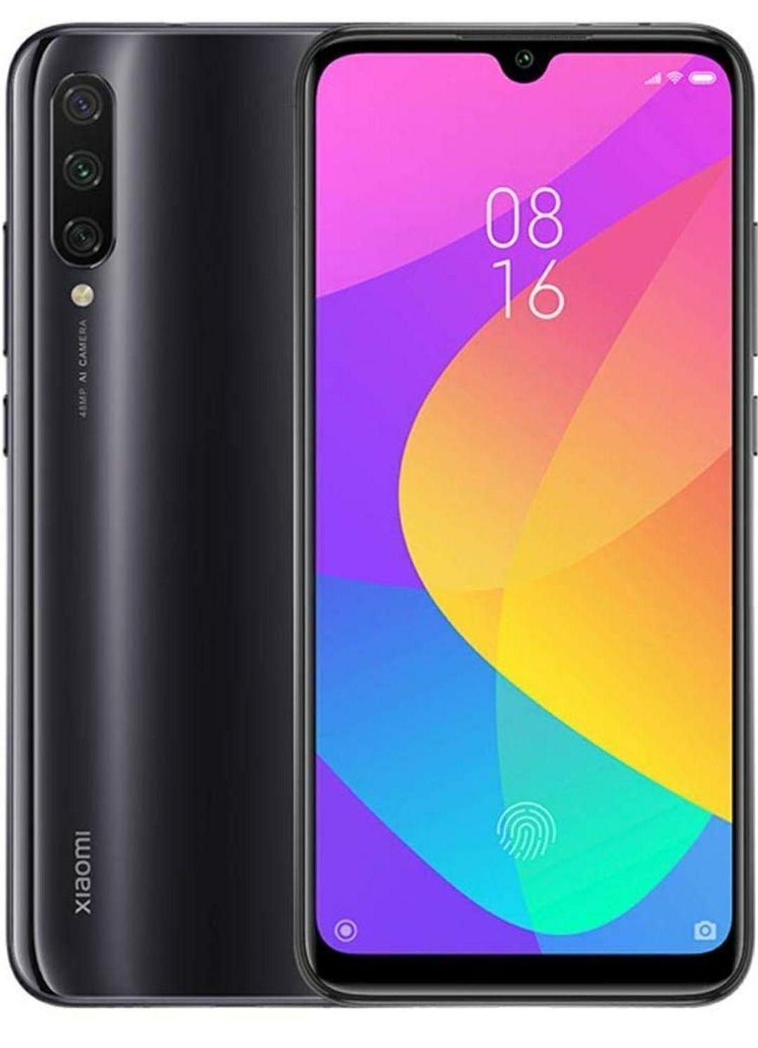 Xiaomi MI A3 4GB 128GB KIND of Grey MZB7951EU £151.72 @ Amazon Germany