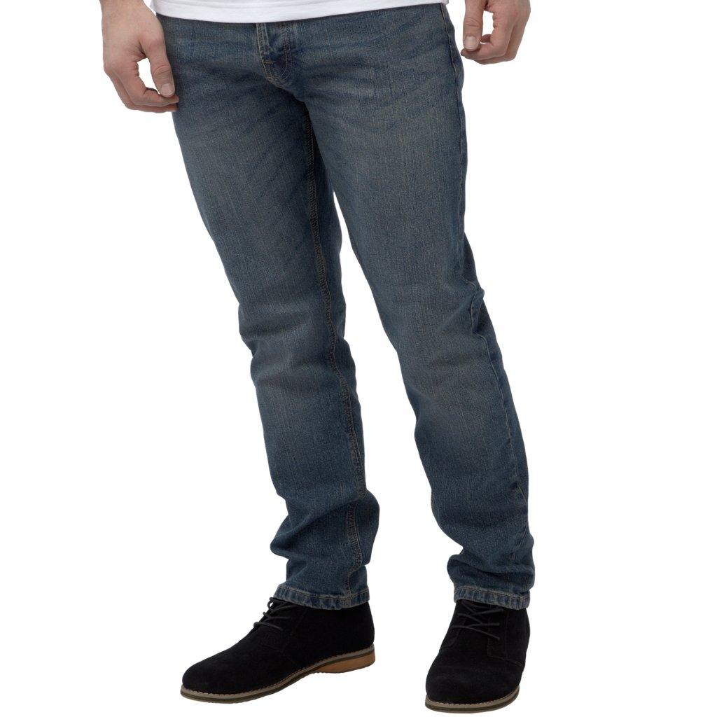 Charles Wilson sale slim fit jeans 38 and 40 - £5@ Charles Wilson