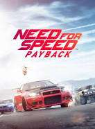 Need for Speed: Payback PC - £4.49 @ Fanatical