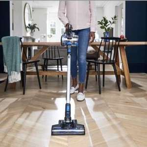 Vax ONEPWR Blade 3 Cordless Vacuum Cleaner Now £79.99 with code Vax Shop