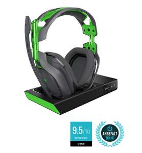 Astro A50 Gen 3 Gaming Headset (Xbox One) £185 Coolshop