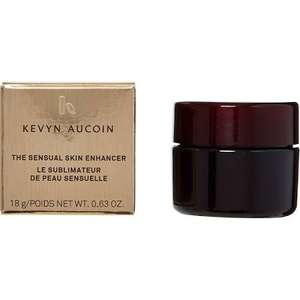Kevyn Aucoin Sensual Skin Enhancer Cream B8 SX13 £12.99 + £1.99 Click and Collect / £3.99 delivery @ TK Maxx