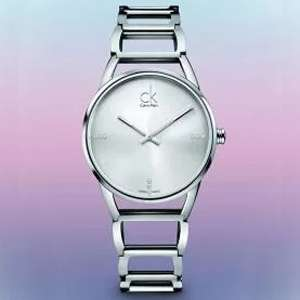 Selected Watches At Half Price and Free Delivery With code - Poss Extra 10% Discount using code, today only @ Debenhams