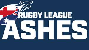 Free Socks When you purchase Challenge Cup Final or RL Ashes Tickets - Tickets from £11 @ Ticketmaster