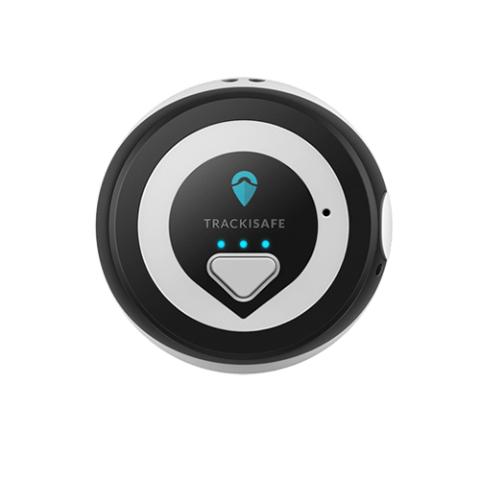 V-Multi Tracker by Vodafone £29 @ Vodafone
