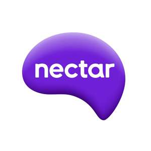25 Free Nectar Points when you watch a 15 second video