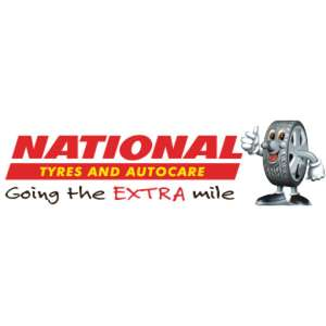 Free Puncture Repair @ National Tyres & Autocare (Charge will be made for valve and balance)
