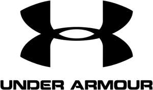 25% off all products using code @ Under Armour Shop