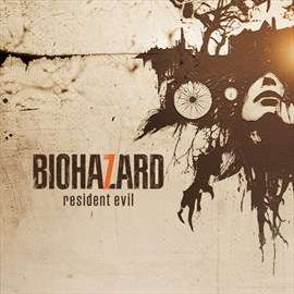 RESIDENT EVIL 7 Biohazard XBox One £3.99 & Gold Edition £10.49 @ Microsoft Store