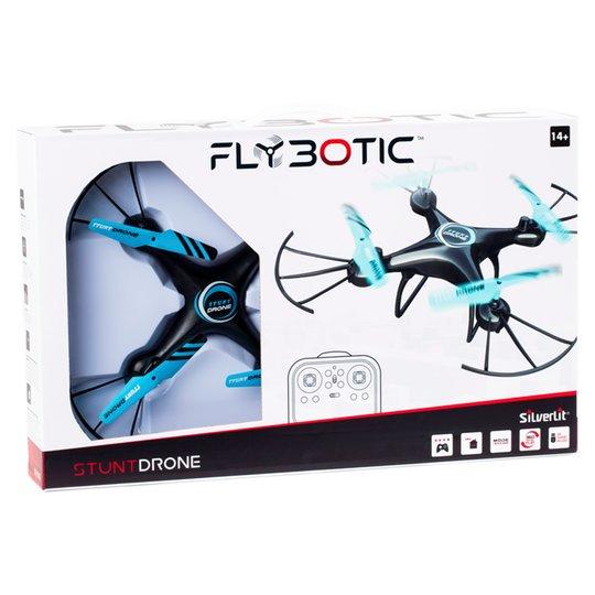 Silverlit Stunt Drone £25 @ Tesco
