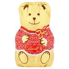Lindt Teddy Bear 10G - 3 For £1 Or 60p Each @ Tesco