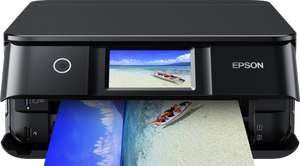 Epson Expression Photo XP-8600 £79.99 delivered direct from Epson - and 14% TCB