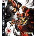 Streetfighter IV (PS3) - £26.99 @ choices Uk