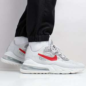 Nike Air Max 270 React all sizes available - £83.95 @ Urban Industry