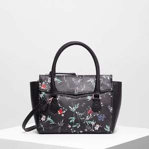 Fiorelli Sale up to 60% off eg. bags were £69 now £29 & 13.8% Topcashback