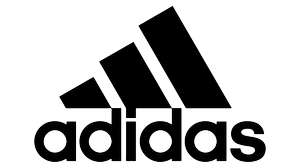35% off full price adidas products and 30% off outlet products for NHS staff