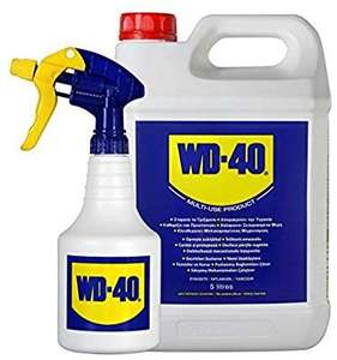 WD40 Deals ⇒ Cheap Price, Best Sales