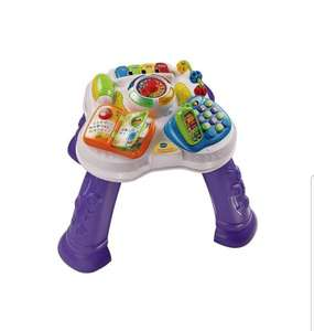 VTech Learning Activity Table at Very for £23.98 C&C
