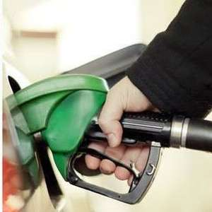 Diesel 121.9p Litre at Tesco , brighouse