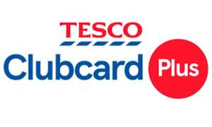 Free two-month trial of Tesco Clubcard Plus from MySupermarket (invite only)