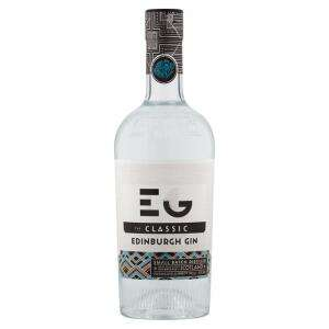 Edinburgh Gin Classic Gin 70cl £18.99 @ Amazon Prime / £23.48 Non Prime