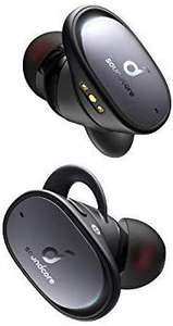 Anker Soundcore Liberty 2 Pro True Wireless Earbuds £99.99 - Sold by AnkerDirect and Fulfilled by Amazon.