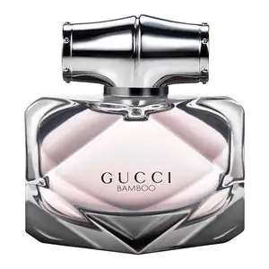 Gucci Bamboo 50mL Eau de Parfum £40 at Superdrug