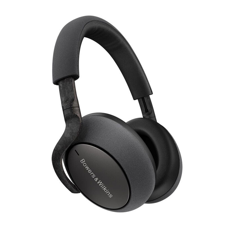 Bowers and Wilkins PX7 Headphones £284.05 @ Tekzone