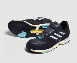 Adidas Zx 4000 trainers Now £48 sizes 4 up to 11 @ Offspring Free C&C
