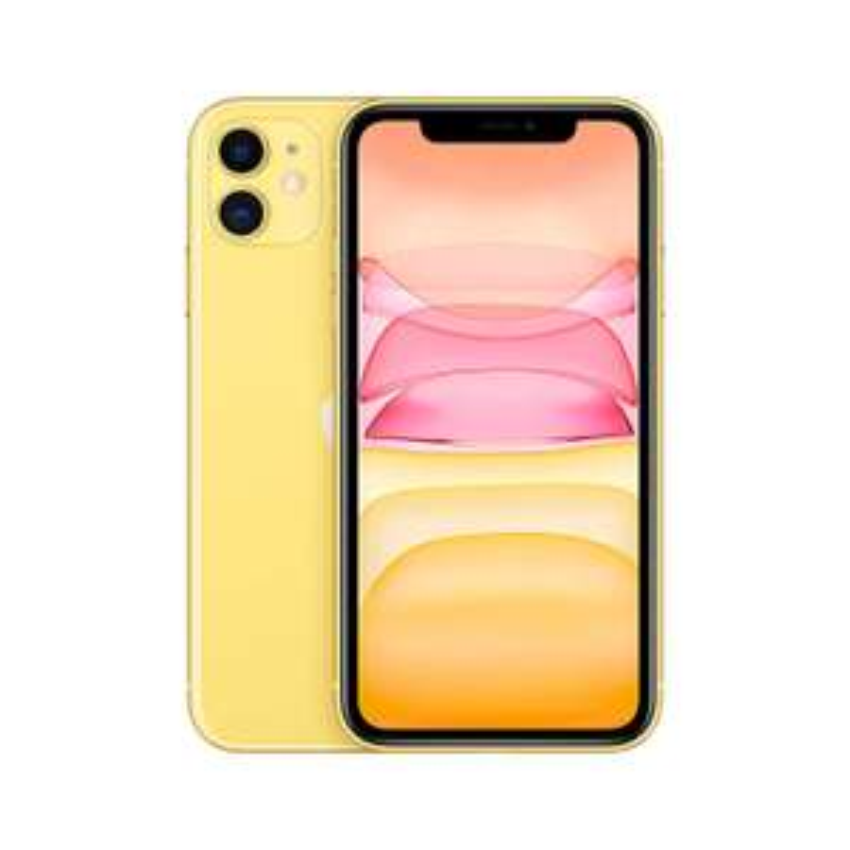 iPhone 11 64 GB £646 Amazon Germany