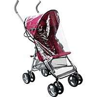 Red Kite Pushchair Raincover , Now £5 @ Asda ( free Click & Collect )