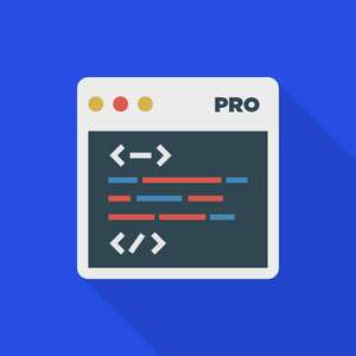 Web Development PRO (HTML, CSS) - free @ Google Play