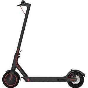 GRADE A1 (As New) - Xiaomi M365 PRO Electric Scooter - UK Edition £369.69 @ Laptops Direct