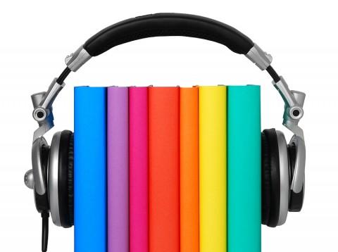 Nearly 1000s Free Audio Books @ Open Culture