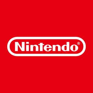 Free Next day delivery on all orders @ Nintendo