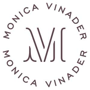 20% off bracelets at Monica Vinader and free express delivery