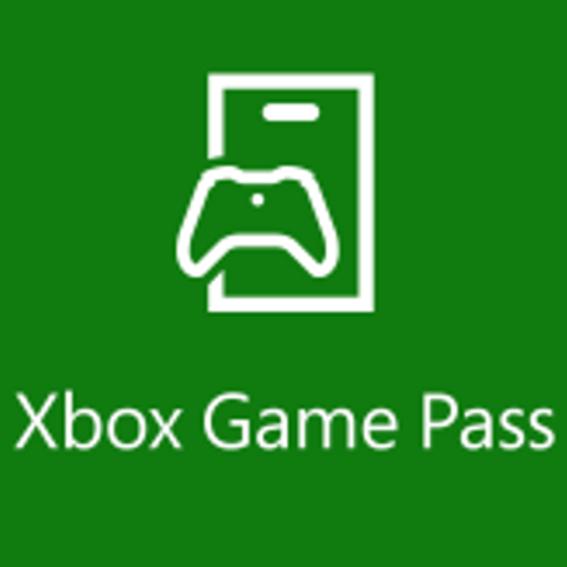 1 Month Xbox Game Pass Xbox One - 99p @ CDKeys - new Xbox Live accounts
