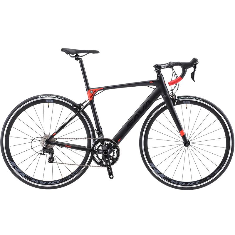 SAVA R8 Road Bike £580.91 @ Ali Express / SAVA Official Store