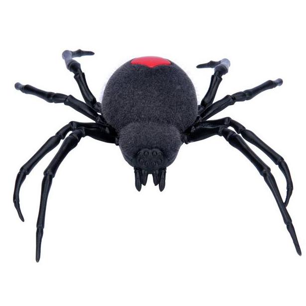 Zuru Robo Alive Creepy Spider and Cockroach Twin Pack £2.50 @ Argos