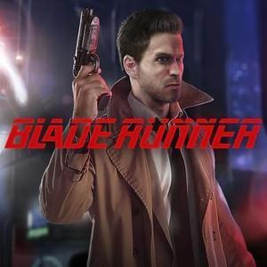 Blade Runner - PC Classic Returns £6.89 At GOG