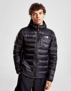 The North Face Aconcagua Jacket - £51.75 @ jdoutlet ebay