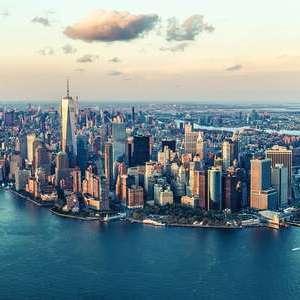 Direct Virgin Atlantic return flight to New York or Boston £229 / Miami £244 / San Francisco £257 (Departing LHR) @ Skyscanner / Travel Up