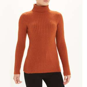 Chunky Ribbed Jumper Small Only Was £14 free Now £7.00 c&c Matalan