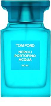Tom Ford Neroli Portofino Acqua Eau de Toilette Unisex 50ml £60.91 / 100ml £99.10 Delivered (With Code) @ Notino
